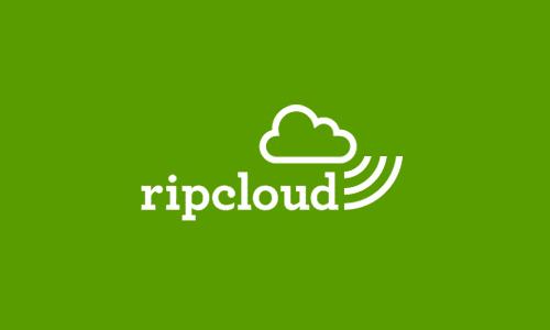 Ripcloud