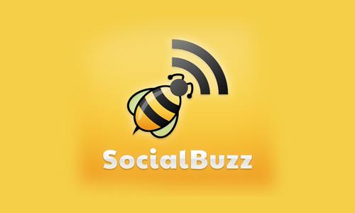 Socialbuzz Logo