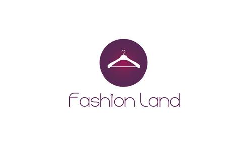 Fashion Land