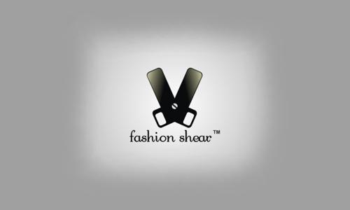 Fashion Shear