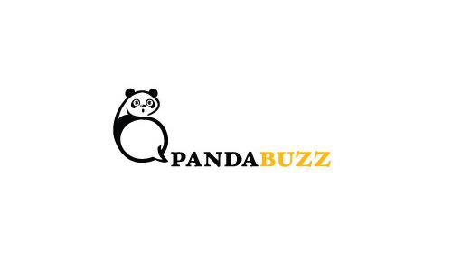 PandaBuzz