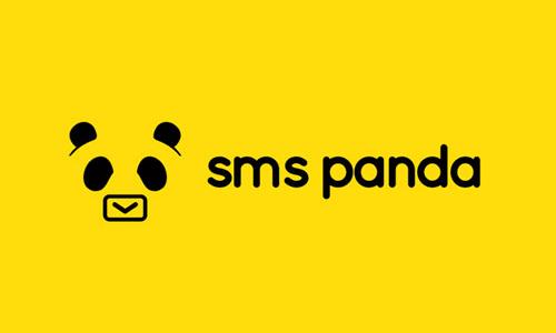 SMS Panda