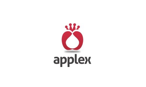 Applex