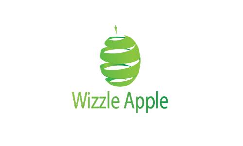 Wizzle Apple