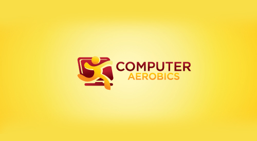 Computer Aerobics