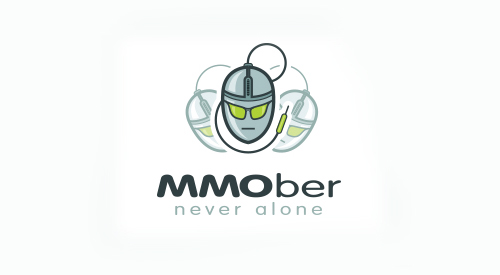 MMOber