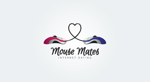 Mouse Mates Internet Dating