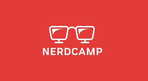 Nerdcamp