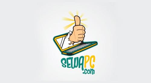SewaPC.com
