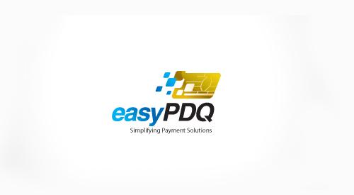 easyPDQ