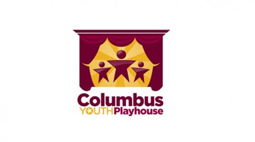 Columbus Youth Playhouse