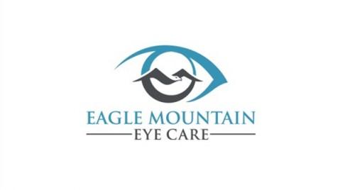 Eagle Mountain Eye Care