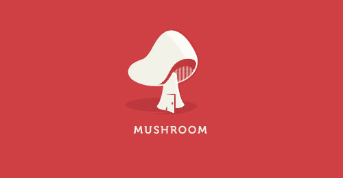 Mush.Room