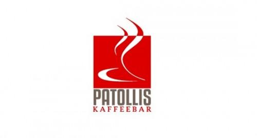 Patollis Kaffeebar