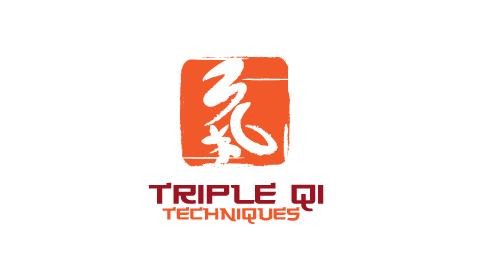 Triple Qi Techniques