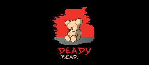 Deady Bear