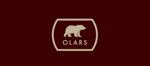 Olars Design Bear