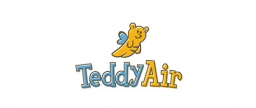 TeddyAir