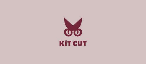 Kit Cut