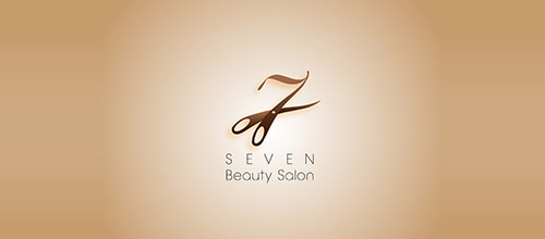 Seven - Beauty Salon