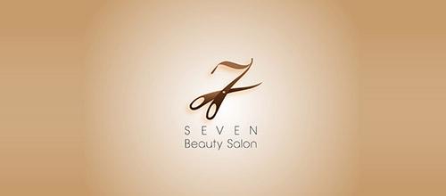 Seven - Beauty Salon