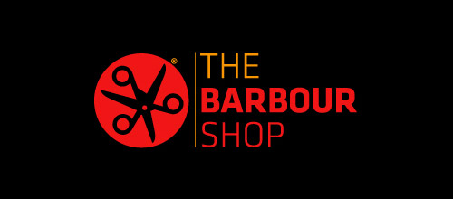 The Barbour Shop