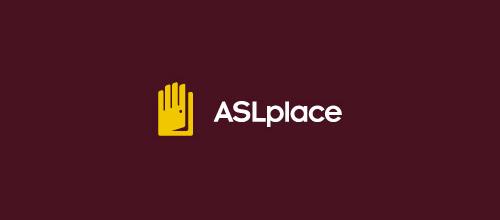 ASL Place