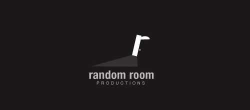 Random Room Productions