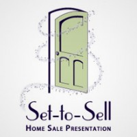 Set-to-Sell