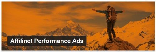Affilinet Performance Ads