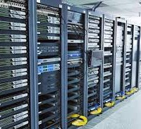 Understand Dedicated Servers