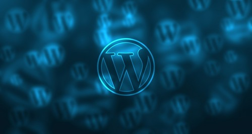 Why is WordPress the World's Most Popular Content Management System