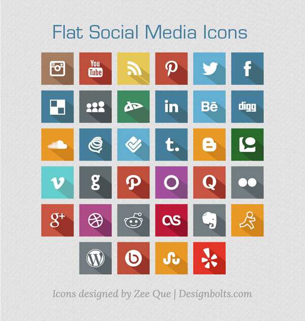 icon  Stock Photos RoyaltyFree Images and Vectors