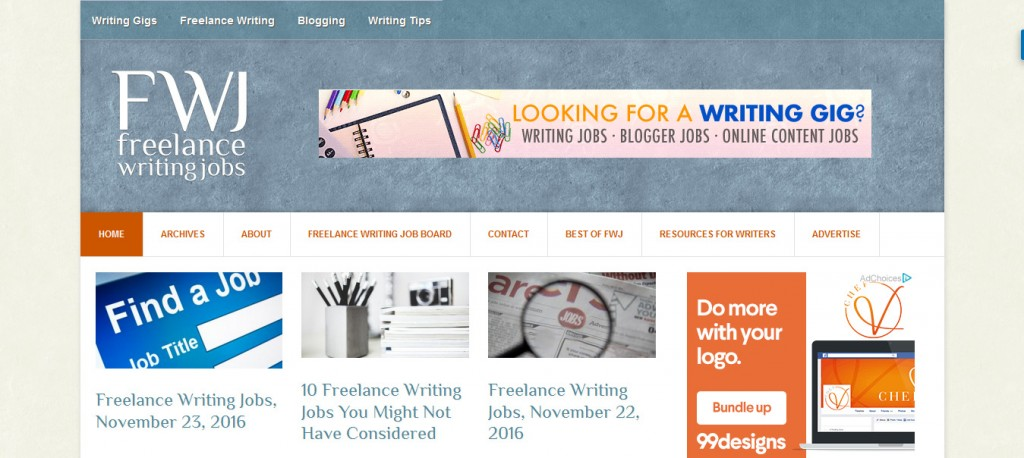 freelance writing uk Today's top 46 freelance writer jobs in united kingdom leverage your professional network, and get hired new freelance writer jobs added daily.