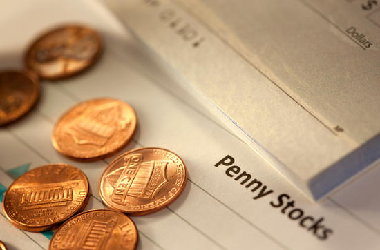 The Best Penny Stock Picks Record; The Best On